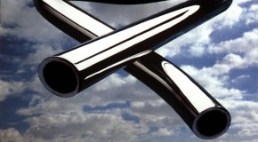 The Top 100 of the 1970's part two – Tubular Bells