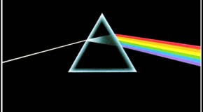 Top 100 of The 1970's and The Dark Side of the Moon