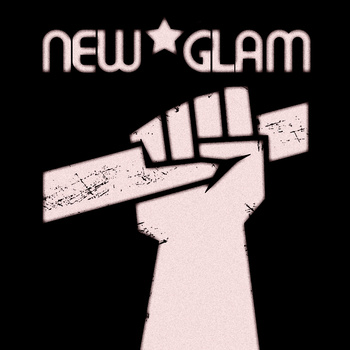 Playlist for 2 May 2013 (AOTW: Various Artists - New [Glam