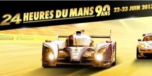 2013-le-mans-flyer