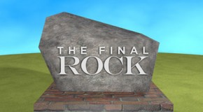 The Final Sunday Replay Rocks – Listen Again Here