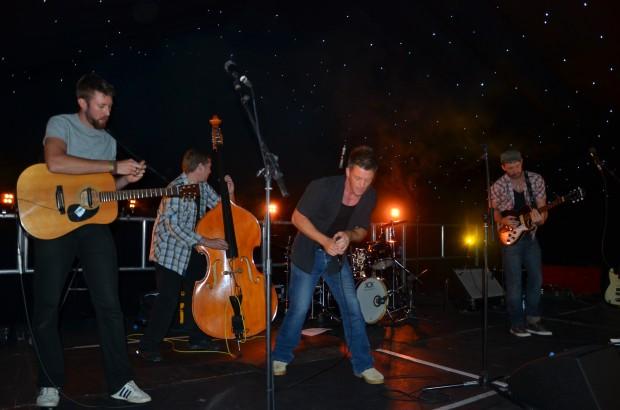 2013-07-06 013 Navacross