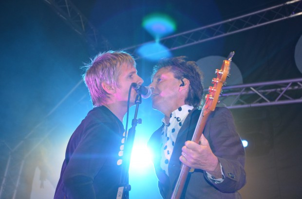 2013-07-07 124 From The Jam