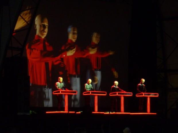2013-07-20 251 Kraftwerk