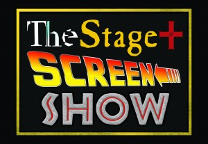 The Stage + Screen Show small