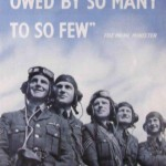 battle_of_britain_propaganda_poster_mid