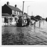 Flood_pictures_0009