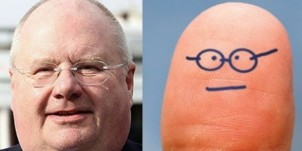 eric-pickles-thumb