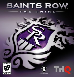 1299183921-saintsrow3ps3a