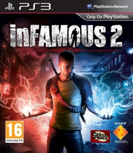 600full-infamous-2-cover