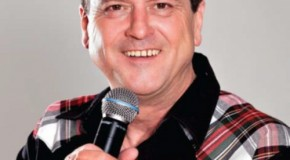 Bay City Rollers – Les McKeown chats to Bob Simpson on Phoenix FM