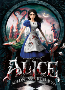 alice__madness_return_notebook_cover_by_dihgg-d5hy48h