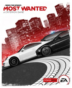 need-for-speed-most-wanted-box-art