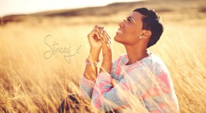 Fantastic Singer/Songwriter Stacey Skeete on EMB.