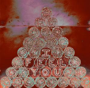 i-feel-you