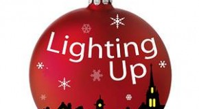 Lighting Up Brentwood – 'Tis the Season to be Jolly