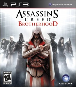 Assassins-Creed-Brotherhood-PS3-Cover-1280px-50p