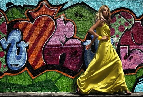 fashiongraffititroytcoburn1