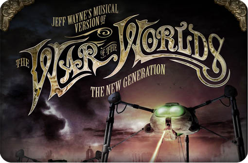interview-jeff-wayne-war-of-the-worlds