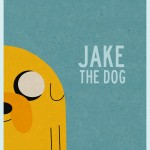jake_the_dog_by_retro_vertigo-d4kb2pi