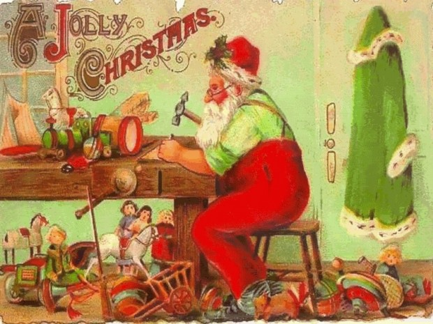 jolly-christmas-man-red