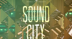 Sound City – Musical Meanderings 30th July 2013