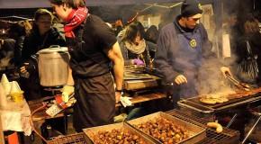 Ingatestone & Fryerning Christmas Festival