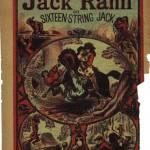 jack rann