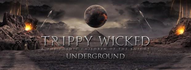 trippy-wicked-underground