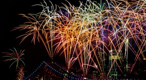 New Years Eve – Musical Meanderings 31st December 2013