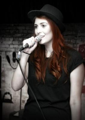 Leanne Louise