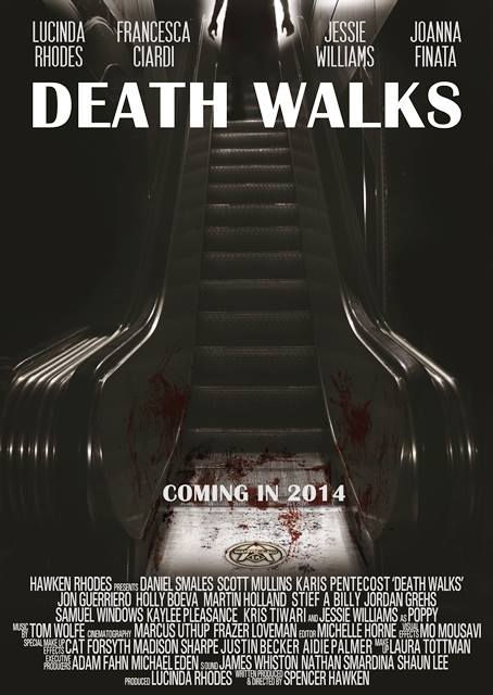 death wals pic