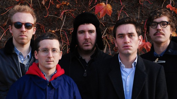 hot_chip[1]