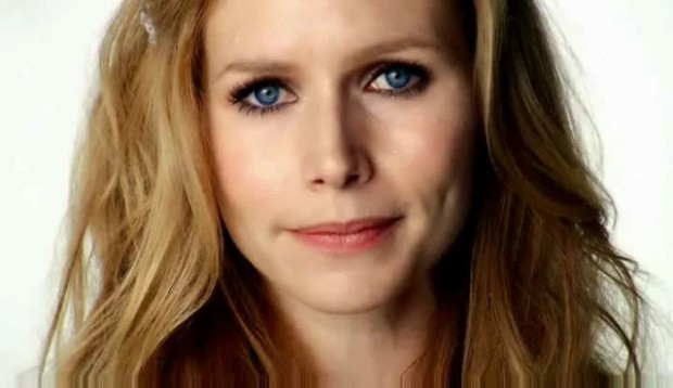 nina_persson[1]