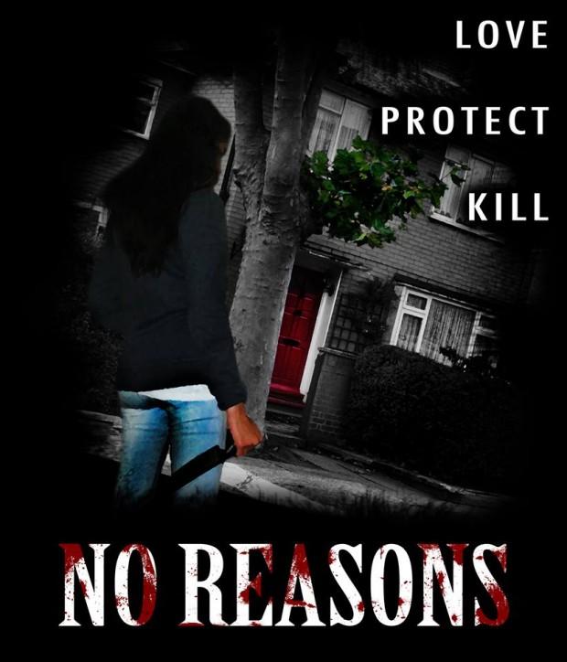 no reasons