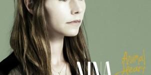 Nina-Persson-Animal-Heart-500x500[1]