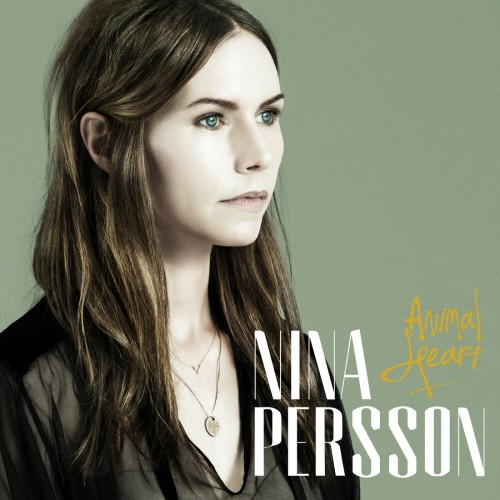Nina-Persson-Animal-Heart-500x500[1]