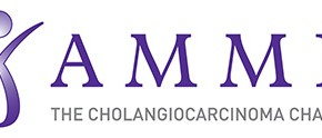 Nicki talks about Cholangiocarcinoma Awareness Month (AMMF)
