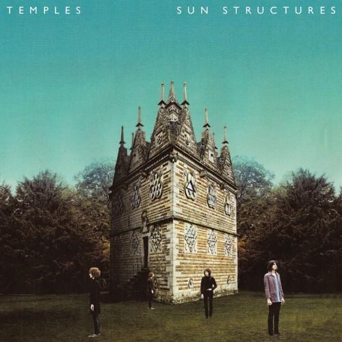 temples_sun_structures_album-500x500[1]