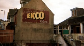 EKCO's of the past