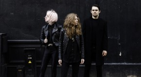 Playlist for 13 March 2014 (AOTW: Bleech – Humble Sky)