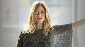 Dar Williams – Musical Meanderings 4th March 2014
