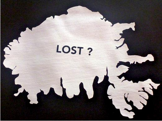 lost-in-iceland