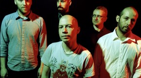 An Introduction To…Mogwai – 16/03/14