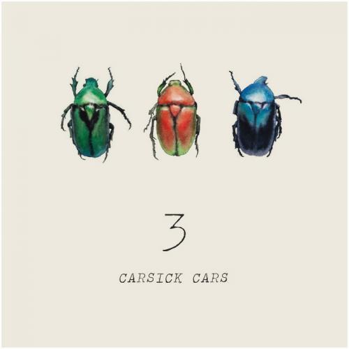 carsick cars - 3