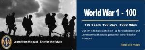 WW1100banner