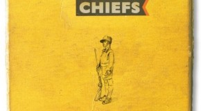 Playlist for 3 April 2014 (AOTW: Kaiser Chiefs – Education, Education, Education and War)