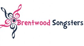 Brentwood Songsters Need Your Help