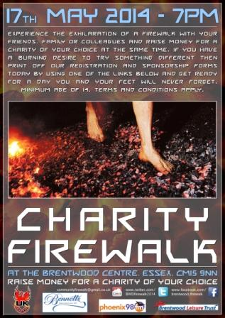 Firewalk-Poster-Portrait-24.01.2014