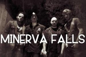 Minerva Falls